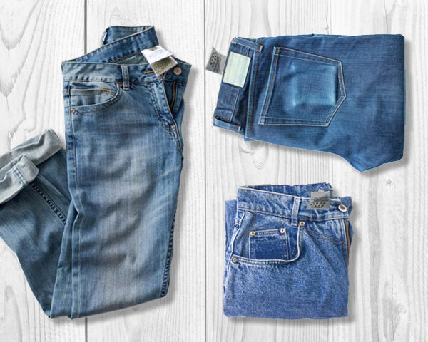 Etichette-Maglieria-Jeans