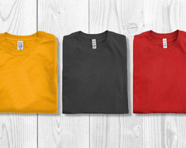 Etichette-Maglieria-Tshirt